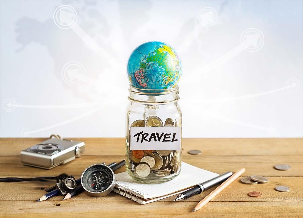 Viajar 1